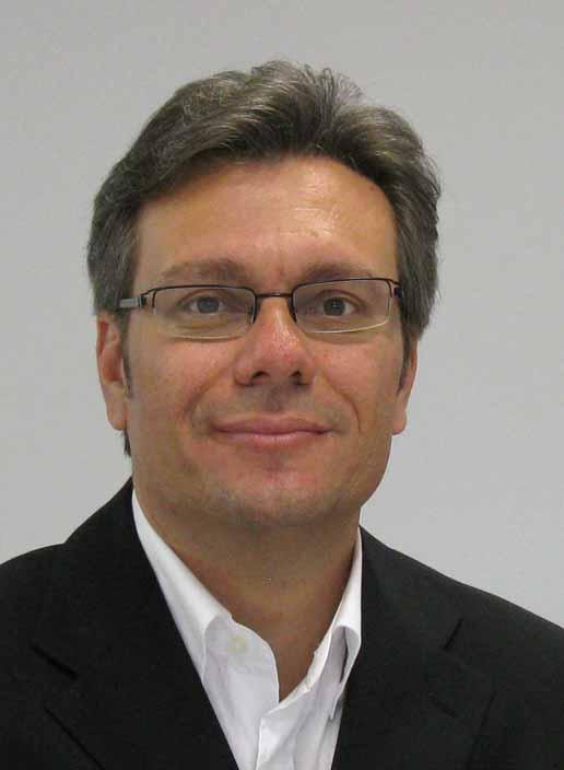 Marco Scarzello, giornalista freelance