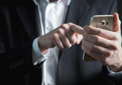Rassegna stampa sui social: cosa e come condividere