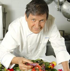 Moreno Grossi