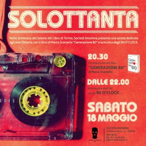 Solottanta