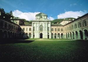 Il Castello di Casotto