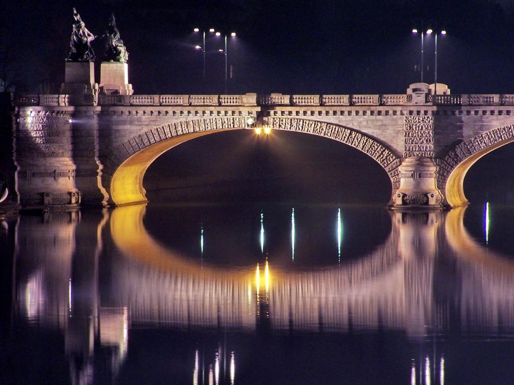 Torino mysteriosa