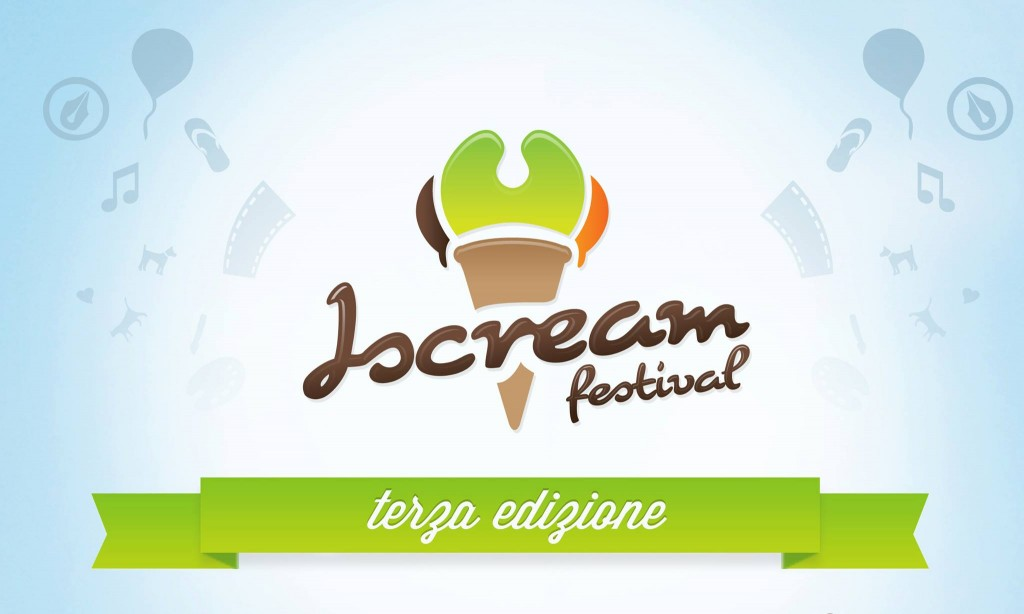 Iscream Festival