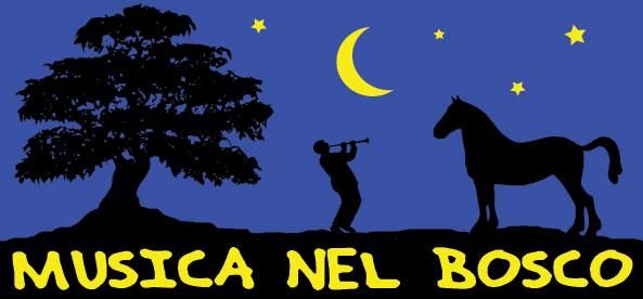 Musica nel Bosco