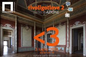 rivoligotlove2