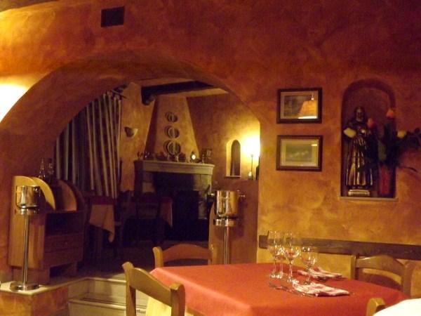 Taverna dei Pirgiani