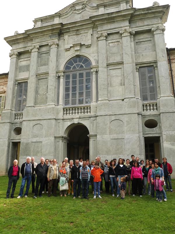 20130922-castello_casotto_associazioni5037SD