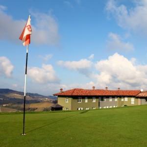Golf_Relais_Monforte7889