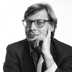 Vittorio Sgarbi