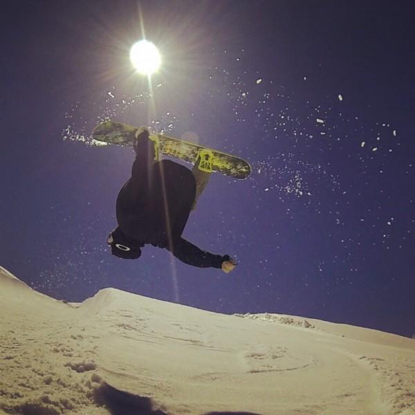 garessio_2000_Snowboard