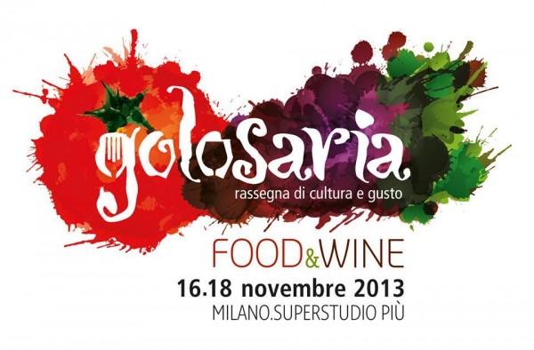logo_golosaria