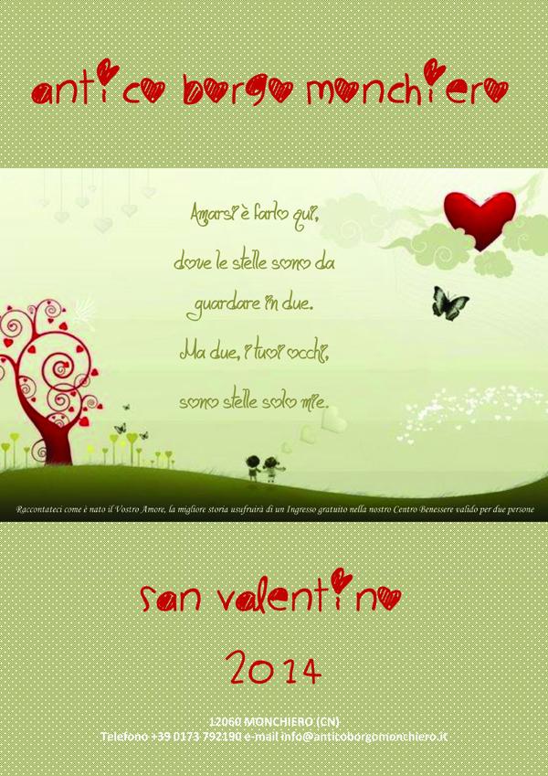 San_ValentinoSD