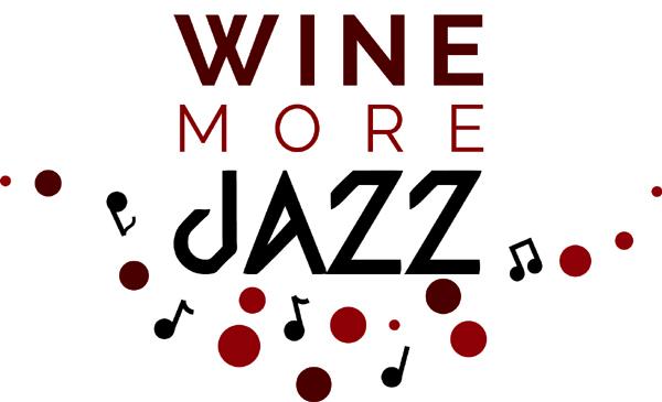 winemorejazzSD