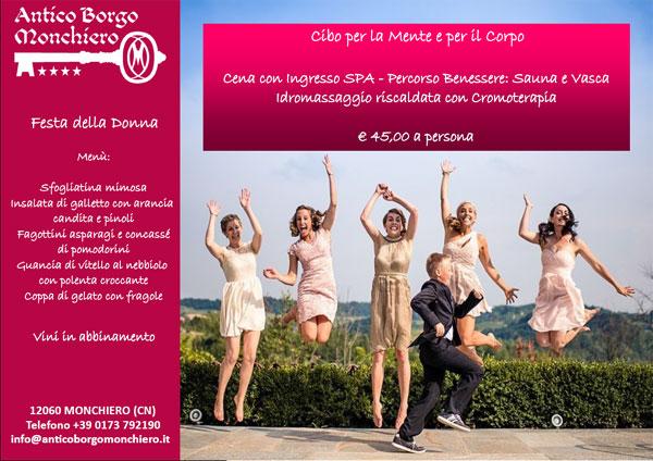 festa_della_donnaSD