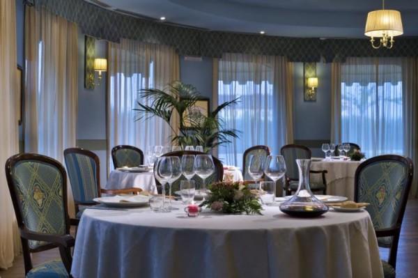 ristorante_il_principe01