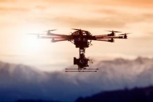drone2248