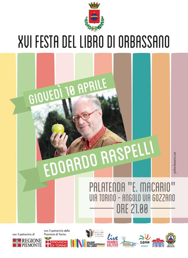 locandina_festa_del_libro20