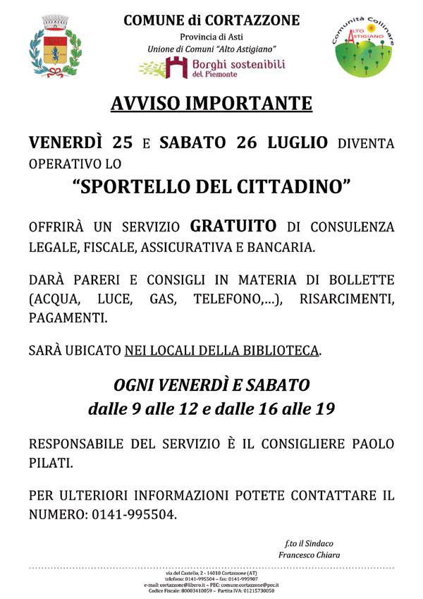 locandina_sportello_cittadino