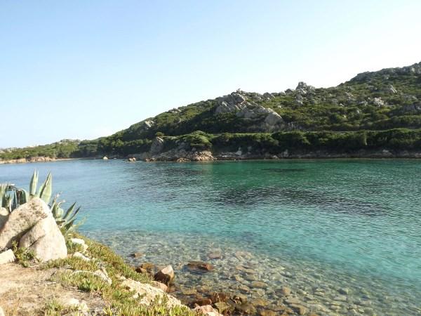 20140803-La_Maddalena934SD