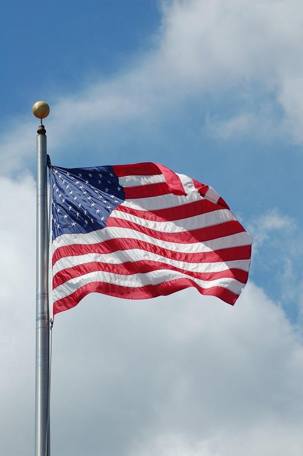 bandiera_americana109SD
