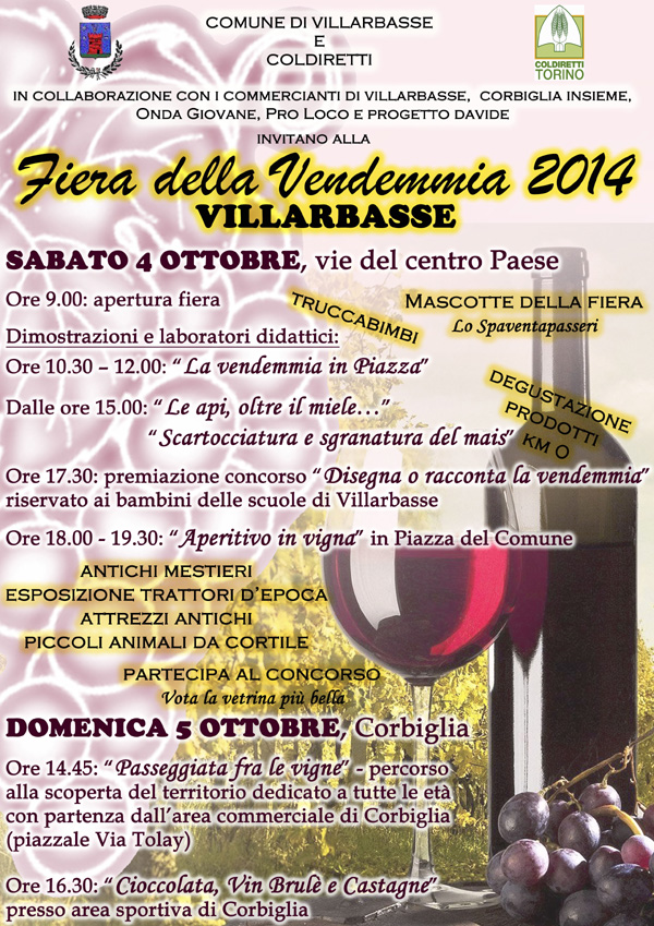 Fiera_vendemmia_2014SD