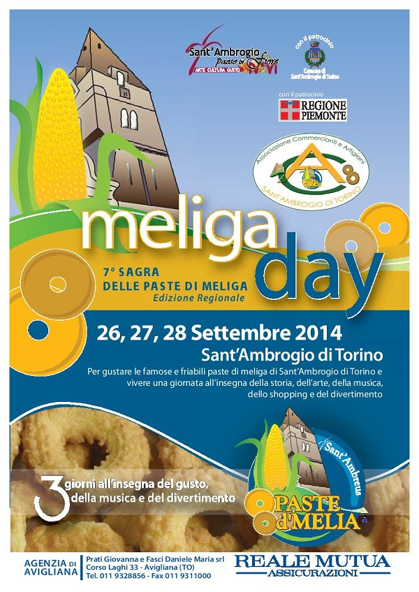 MeligaDay2014-Locandina-SD1