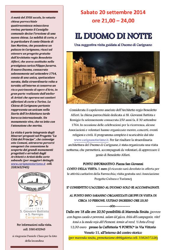 locandina-duomo-carignano