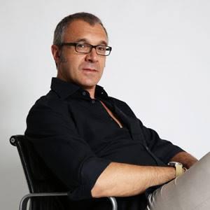 Enrico Riggi
