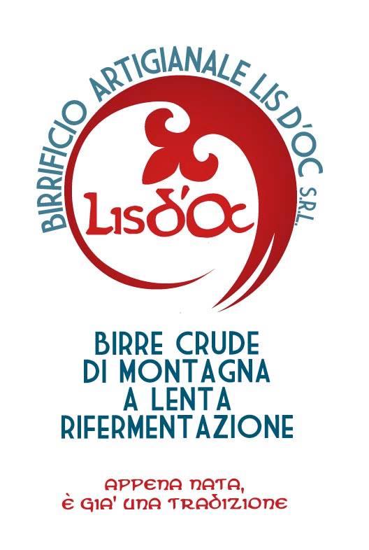 lis_d'oc-marchio