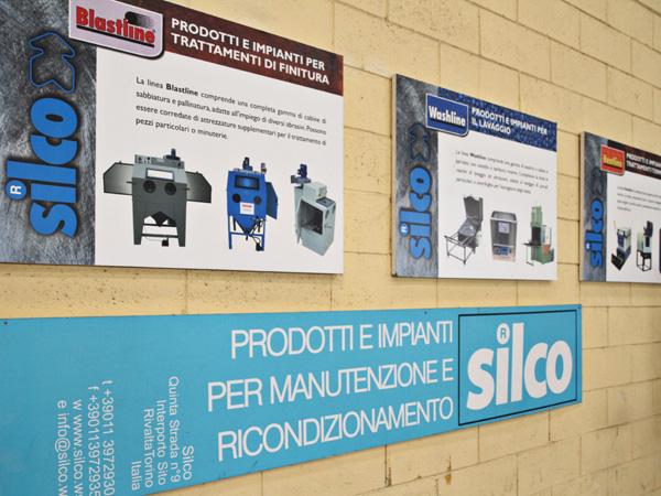 Silco_prodotti1723SD