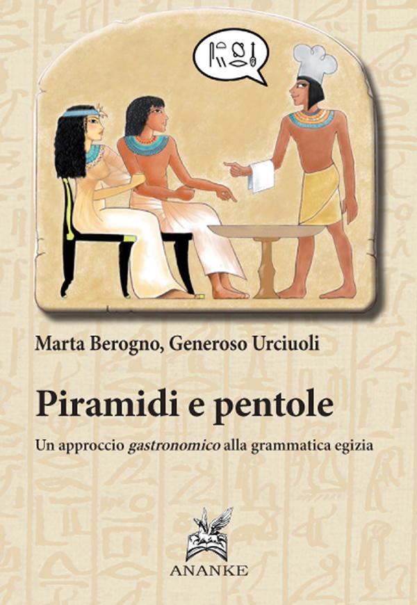 copertina_piramidi_pentole