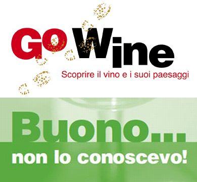 go-wine-Buono-non-lo