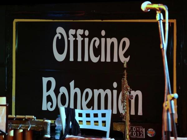 officine_bohemien