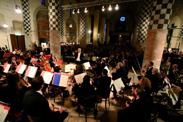Orchestra_Filarmonica_di_Stato_della_RomaniaSD