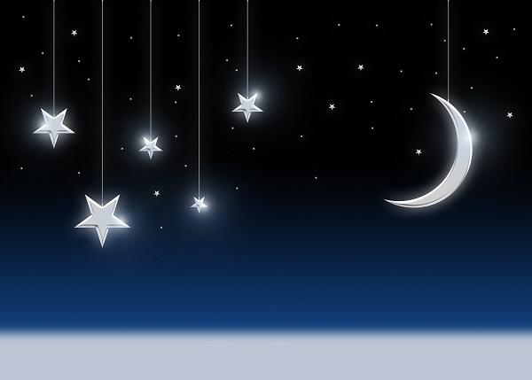 luna_stelleSD