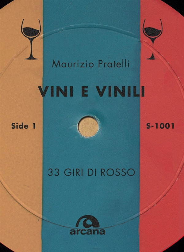 vini_vinili-copertinaSD