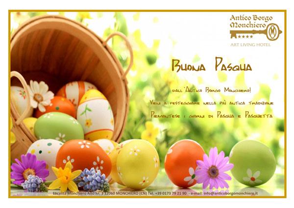 PasquaSD