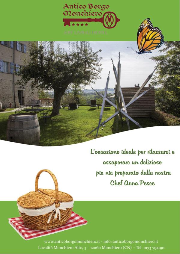 picnic_monchieroSD