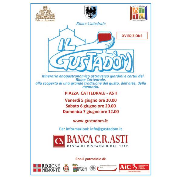 GUSTADOM-20151