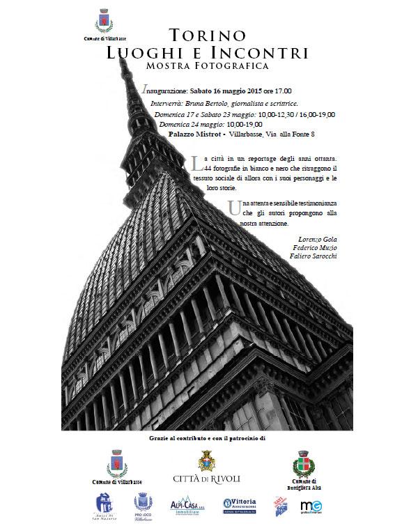 locandina_torino_luoghi_inc