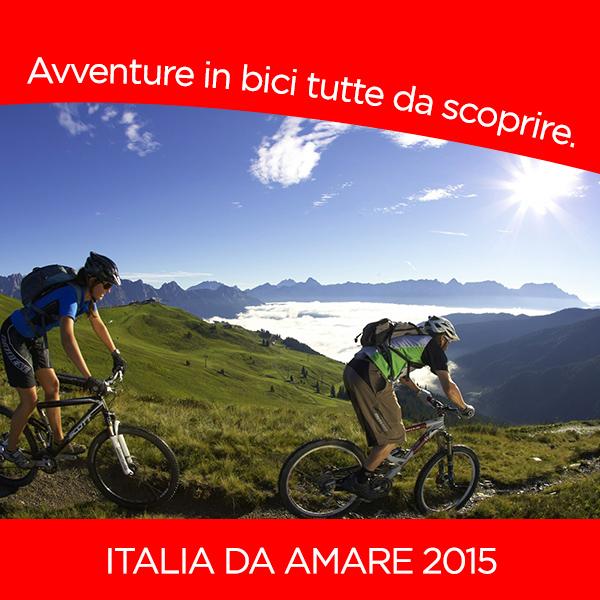 bici_italia_amare