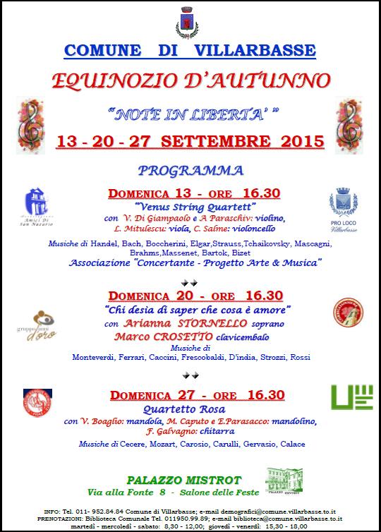 equinozio_autunno2015-locandina