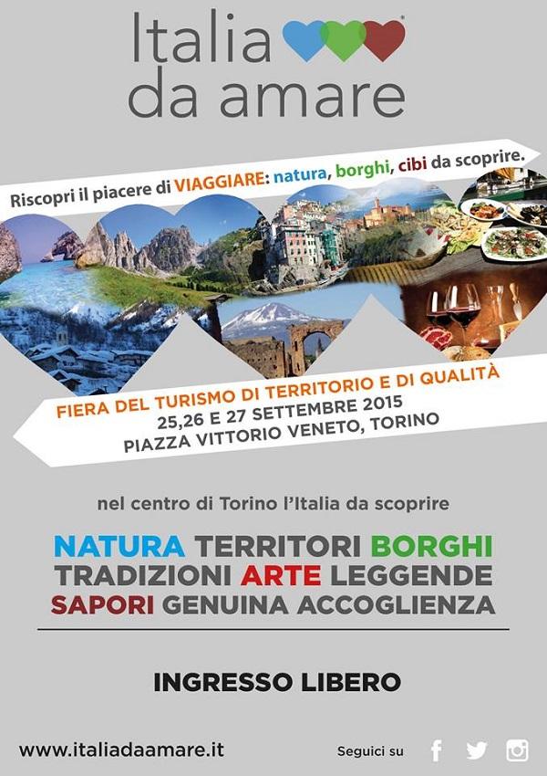 locandina_italia_amare