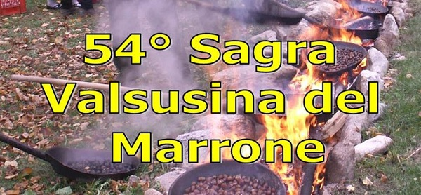 54_sagra_valsusina_marrone
