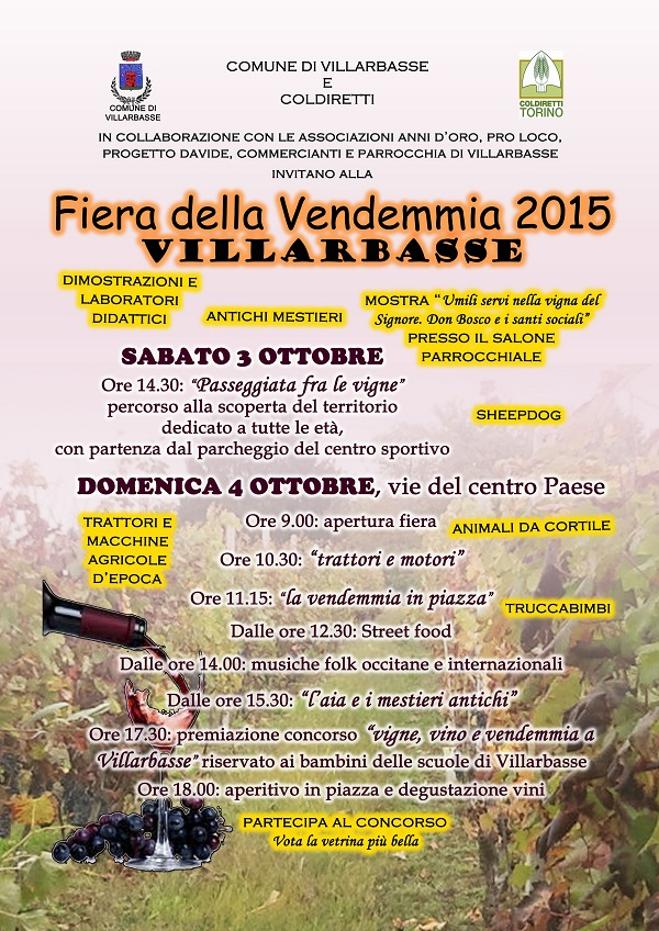 Fiera_vendemmiafinale2015SD
