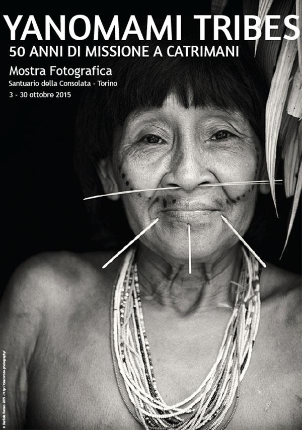 Yanomami_Tribes_SD