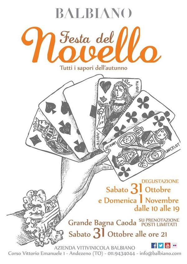 balbiano_novello2015-SD