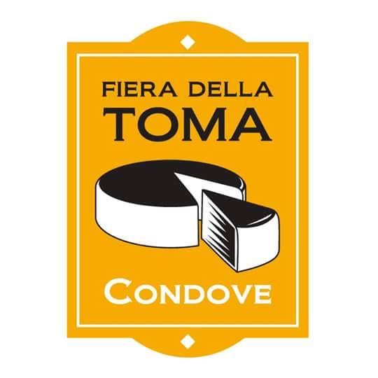 fiera_toma