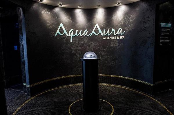 aquaaura-SD
