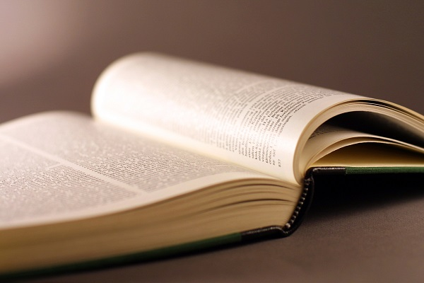 libro-1482594SD